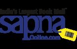 Sapna Online